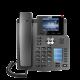 Fanvil X4 IP Phone Kerala